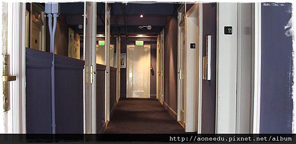 美國ILSC舊金山校區住宿選擇Vantaggio Suites Cosmo15.png