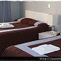 美國ILSC舊金山校區住宿選擇Vantaggio Suites Cosmo14.png