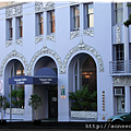 美國ILSC舊金山校區住宿選擇Vantaggio Suites Cosmo13.png