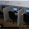 美國ILSC舊金山校區住宿選擇Vantaggio Suites Cosmo12.png