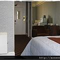 美國ILSC舊金山校區住宿選擇Vantaggio Suites Cosmo11.png