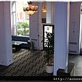 美國ILSC舊金山校區住宿選擇Vantaggio Suites Cosmo10.png