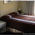 美國ILSC舊金山校區住宿選擇Vantaggio Suites Cosmo7.png
