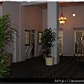 美國ILSC舊金山校區住宿選擇Vantaggio Suites Cosmo3.png