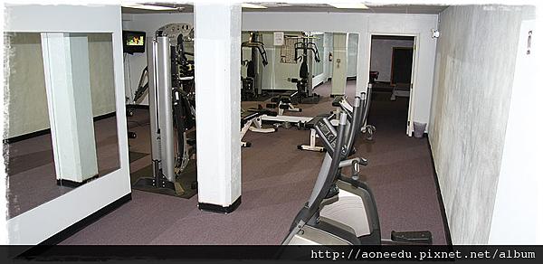 美國ILSC舊金山校區住宿選擇Vantaggio Suites Cosmo2.png
