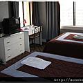 美國ILSC舊金山校區住宿選擇Vantaggio Suites Cosmo1.png