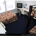 美國ILSC舊金山校區住宿選擇Vantaggio Suites SF16.png