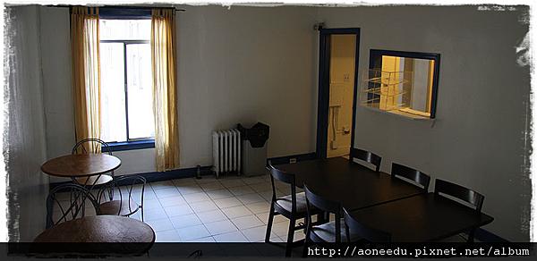 美國ILSC舊金山校區住宿選擇Vantaggio Suites SF15.png