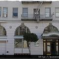 美國ILSC舊金山校區住宿選擇Vantaggio Suites SF14.png