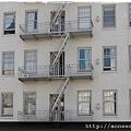 美國ILSC舊金山校區住宿選擇Vantaggio Suites SF13.png