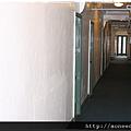 美國ILSC舊金山校區住宿選擇Vantaggio Suites SF12.png