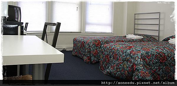 美國ILSC舊金山校區住宿選擇Vantaggio Suites SF10.png