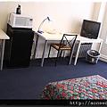 美國ILSC舊金山校區住宿選擇Vantaggio Suites SF9.png