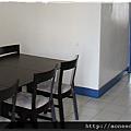 美國ILSC舊金山校區住宿選擇Vantaggio Suites SF6.png