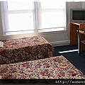 美國ILSC舊金山校區住宿選擇Vantaggio Suites SF4.png