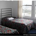 美國ILSC舊金山校區住宿選擇Vantaggio Suites SF3.png