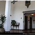 美國ILSC舊金山校區住宿選擇Vantaggio Suites SF1.png