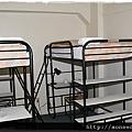 美國ILSC舊金山校區住宿選擇Vantaggio Suites Union Square11.png