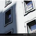 美國ILSC舊金山校區住宿選擇Vantaggio Suites Union Square10.png