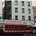 美國ILSC舊金山校區住宿選擇Vantaggio Suites Union Square9.png