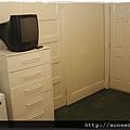 美國ILSC舊金山校區住宿選擇Vantaggio Suites Union Square8.png