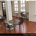 美國ILSC舊金山校區住宿選擇Vantaggio Suites Union Square7.png