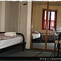 美國ILSC舊金山校區住宿選擇Vantaggio Suites Union Square6.png
