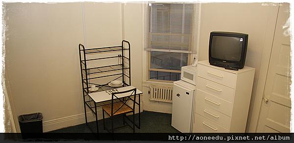 美國ILSC舊金山校區住宿選擇Vantaggio Suites Union Square5.png