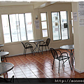 美國ILSC舊金山校區住宿選擇Vantaggio Suites Union Square4.png