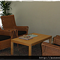 美國ILSC舊金山校區住宿選擇Vantaggio Suites Union Square3.png