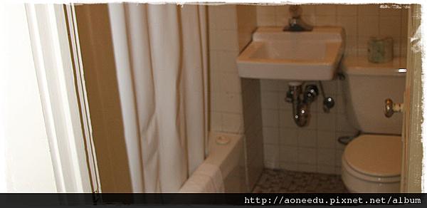 美國ILSC舊金山校區住宿選擇Vantaggio Suites Union Square2.png