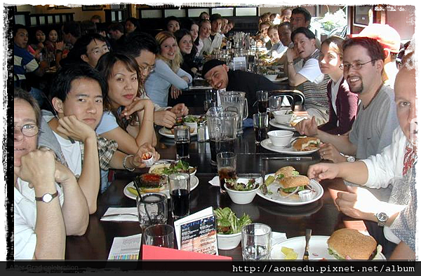 加拿大Global Village(GV)語言學校Vancouver溫哥華校區61.png