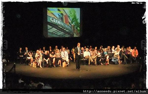 加拿大Global Village(GV)語言學校Vancouver溫哥華校區58.png