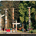 加拿大Global Village(GV)語言學校Vancouver溫哥華校區64.png