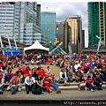 加拿大Global Village(GV)語言學校Vancouver溫哥華校區49.png
