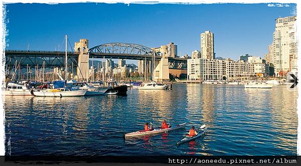 加拿大Global Village(GV)語言學校Vancouver溫哥華校區47.png