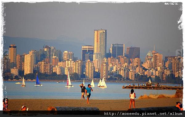 加拿大Global Village(GV)語言學校Vancouver溫哥華校區46.png