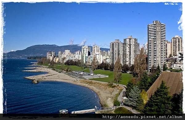 加拿大Global Village(GV)語言學校Vancouver溫哥華校區45.png