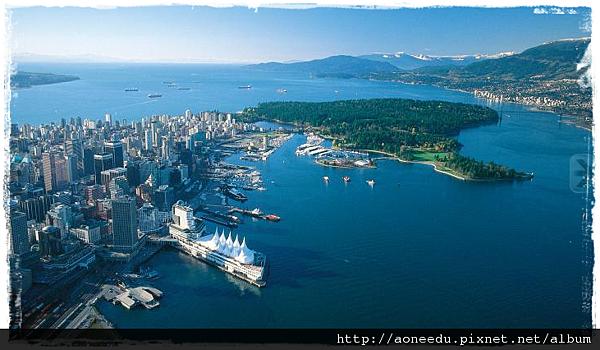 加拿大Global Village(GV)語言學校Vancouver溫哥華校區44.png