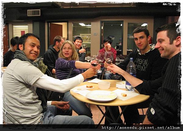 加拿大Global Village(GV)語言學校Vancouver溫哥華校區37.png
