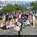 加拿大Global Village(GV)語言學校Vancouver溫哥華校區30.png