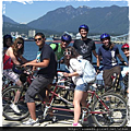 加拿大Global Village(GV)語言學校Vancouver溫哥華校區29.png