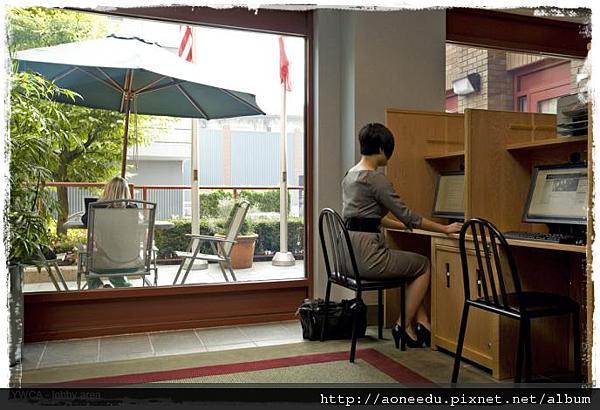 加拿大Global Village(GV)語言學校Vancouver溫哥華校區23.png