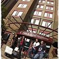 加拿大Global Village(GV)語言學校Vancouver溫哥華校區21.png