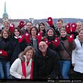 加拿大Global Village(GV)語言學校Vancouver溫哥華校區20.png