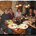 加拿大Global Village(GV)語言學校Vancouver溫哥華校區18.png