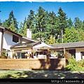 加拿大Global Village(GV)語言學校Vancouver溫哥華校區16.png