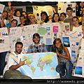 加拿大Global Village(GV)語言學校Vancouver溫哥華校區13.png