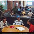 加拿大Global Village(GV)語言學校Vancouver溫哥華校區9.png