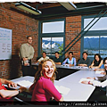 加拿大Global Village(GV)語言學校Vancouver溫哥華校區8.png